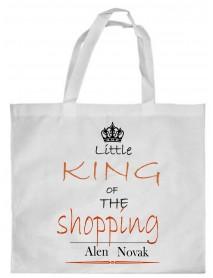 Darilna vrečka King