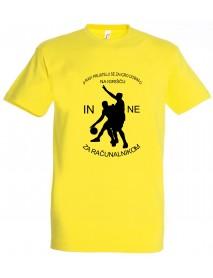 Majica igrišče