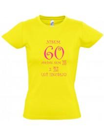 Majica leta izkušenj
