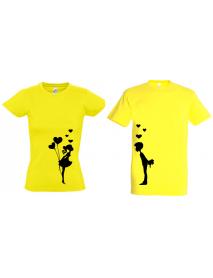 Majici poljub